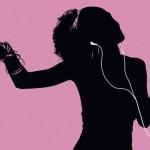 Adivina la pregunta 200: Música actual