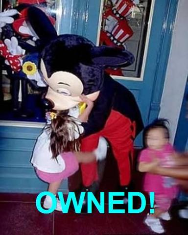 owned-mickey-mouse