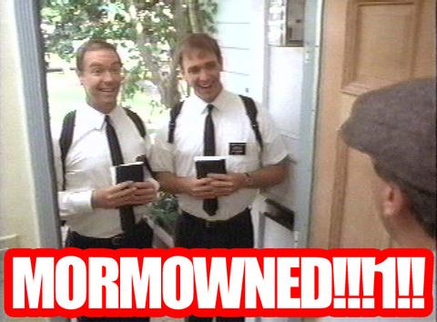 owned-mormones