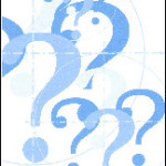 preguntas ranking