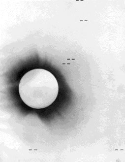 relatividad-eddington