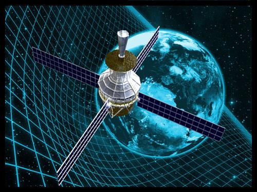 relatividad-general-espacio
