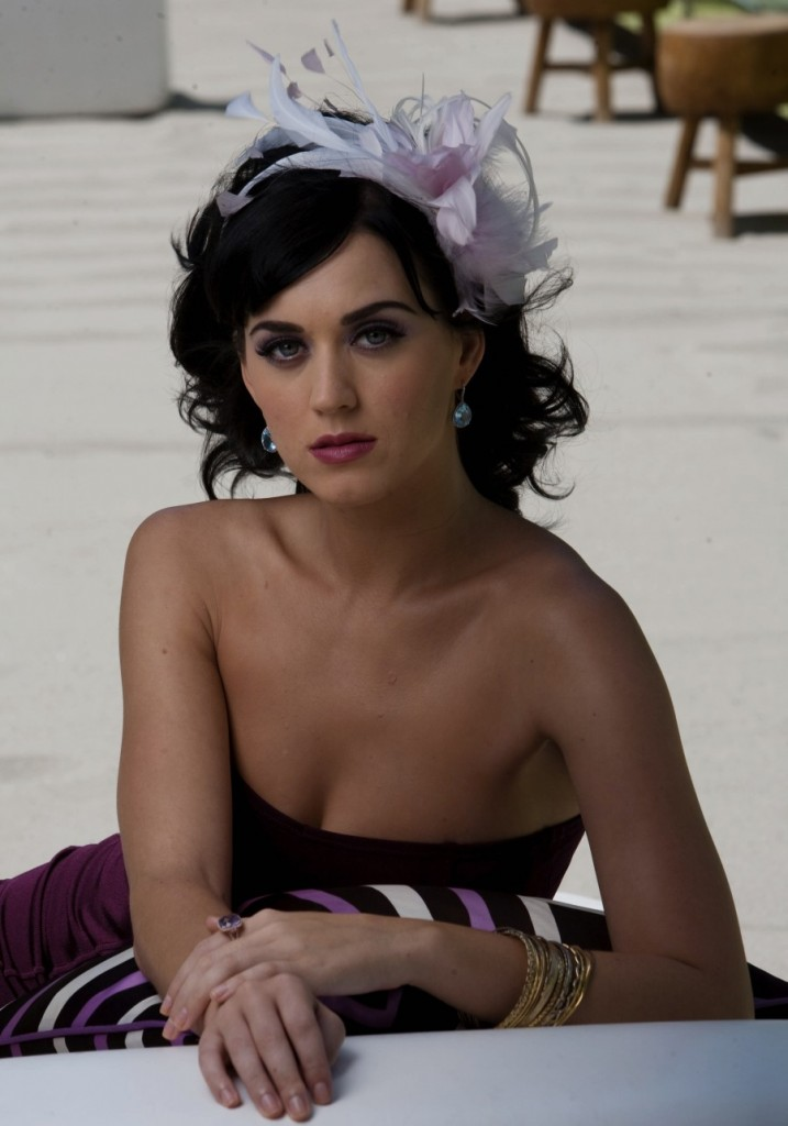 sesion-fotos-katy-perry-04