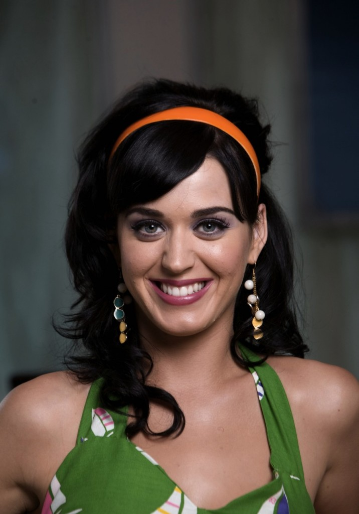 sesion-fotos-katy-perry-06