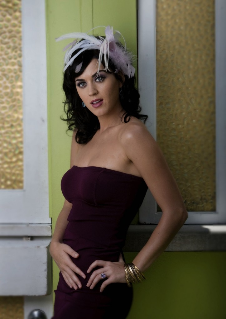 sesion-fotos-katy-perry-09