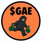 sgae-humor-risa-01