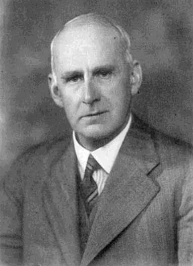 sir-arthur-eddington