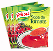 sopa-liofilizada-knorr_sopa_tomate