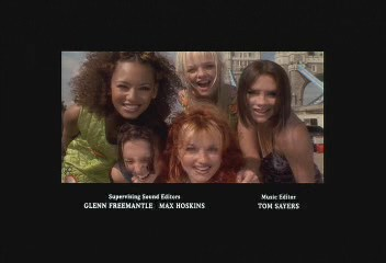 spiceworld-movie-spice-girls-world-pelicula-chicas