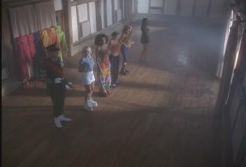 spiceworld-movie-spice-girls-world-pelicula-dance