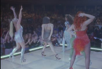 spiceworld-movie-spice-girls-world-pelicula-picantes