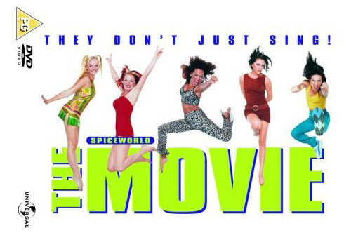 spiceworld-movie-spice-girls-world-pelicula