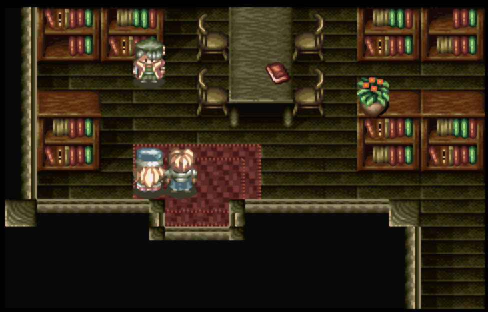tales-of-phantasia-cless mint