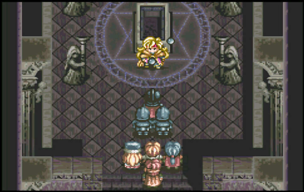 tales-of-phantasia-dhaos