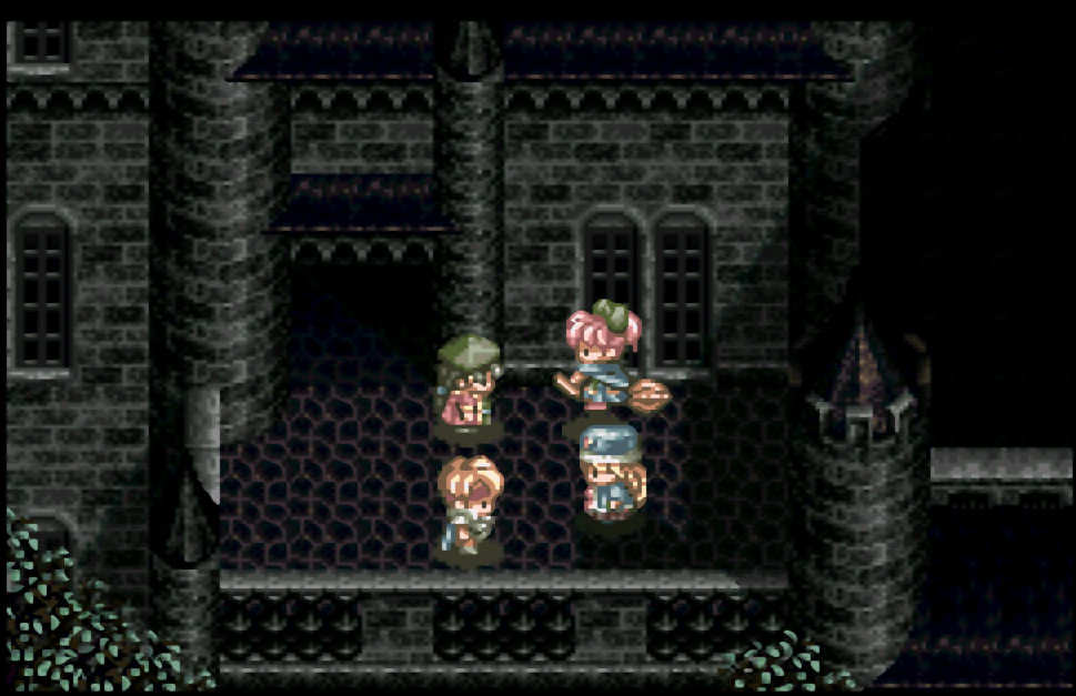 tales-of-phantasia-snes