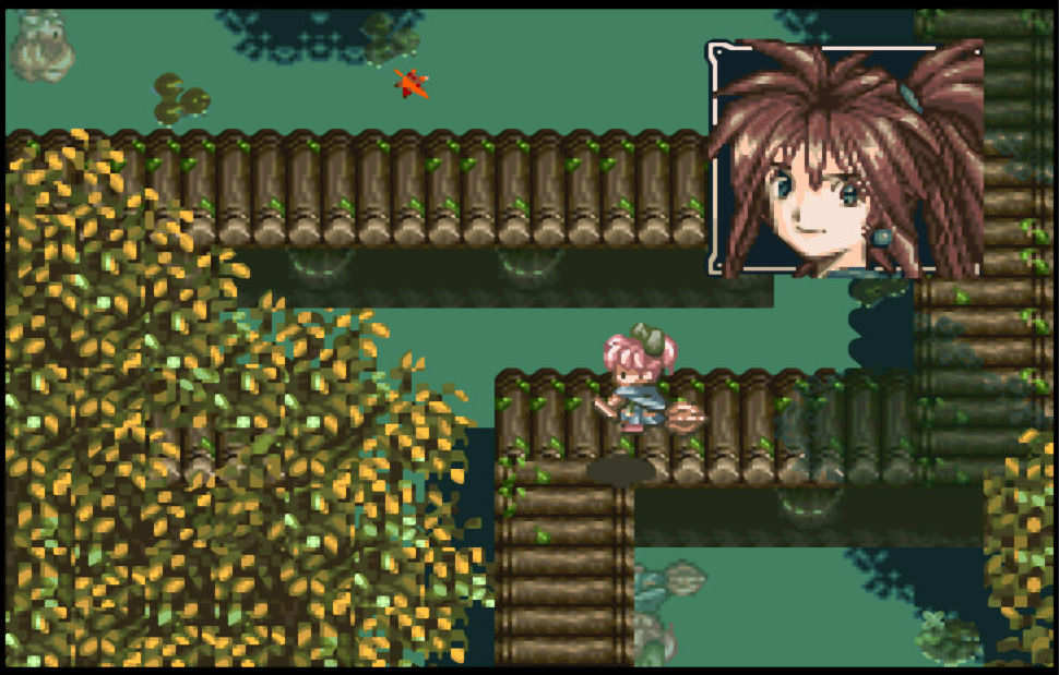 tales-of-phantasia-super famicom