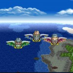 tales-of-phantasia-volando mapa
