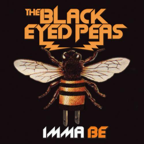 the-black-eyed-peas-imma-be-single
