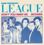 the_human_league-dont_you_want_me_seconds