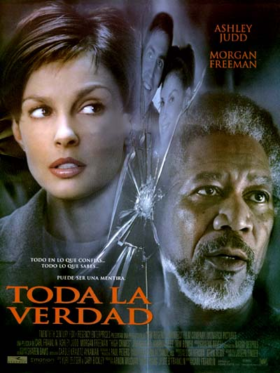 toda-la-verdad-high-crimes-ashley-judd-morgan-freeman