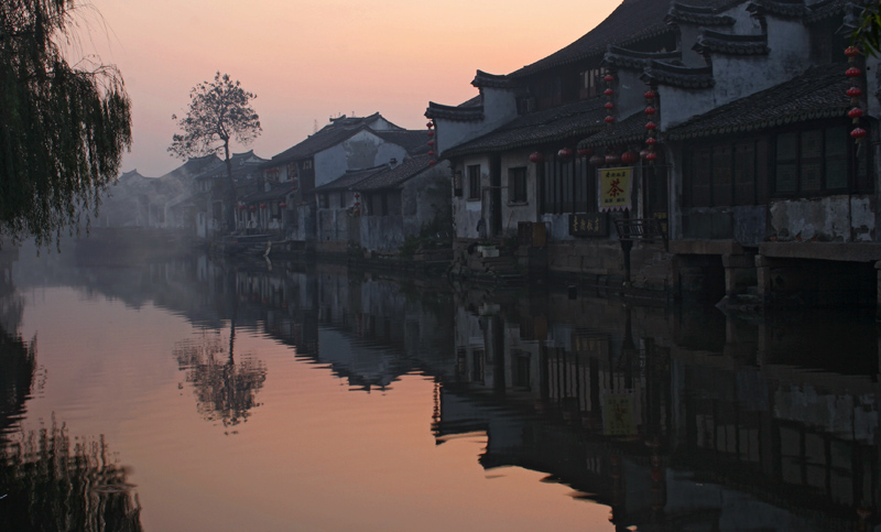 xitang_china