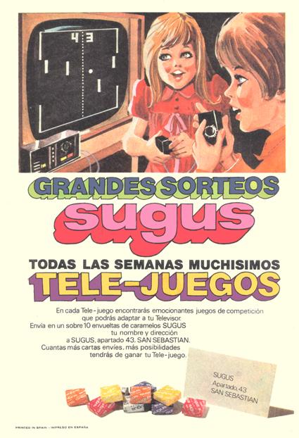 1979_Tele_Juegos_y_Caramelos_Sugus