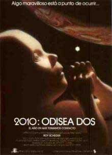 2010-odisea-dos-pelicula