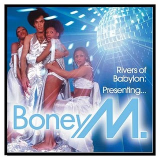 Boney-M-Rivers-Of-Babylon