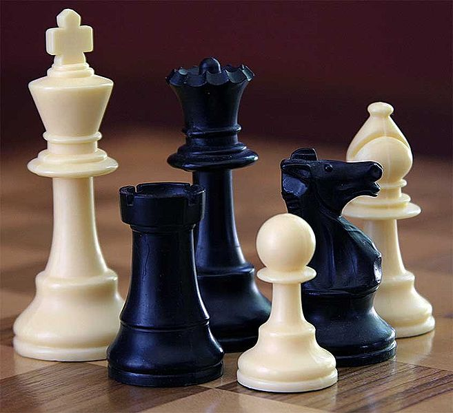 Howard_Staunton_ajedrez_piezas