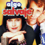 Algo Salvaje (Something Wild 1986)