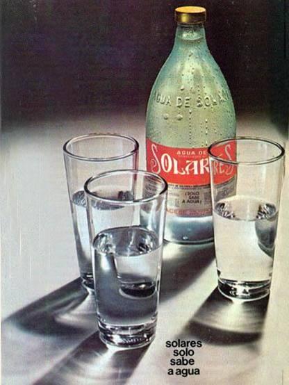 anuncios-publicidad-antigua-agua-solares