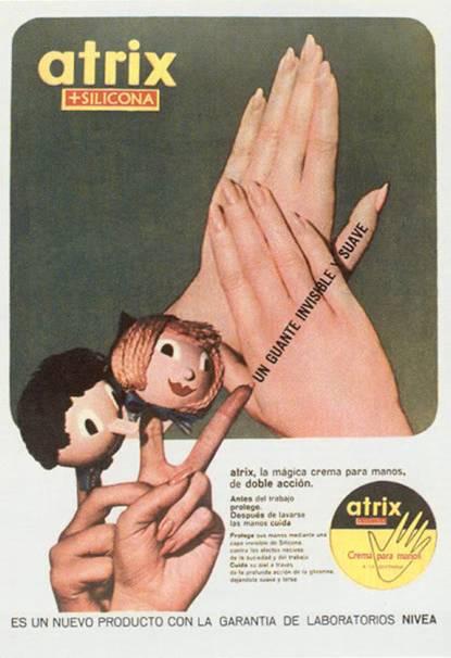 anuncios-publicidad-antigua-atrix