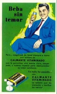 anuncios-publicidad-antigua-calmante-vitaminado-1