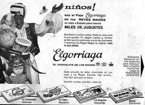 anuncios-publicidad-antigua-chocolate-elgorriaga