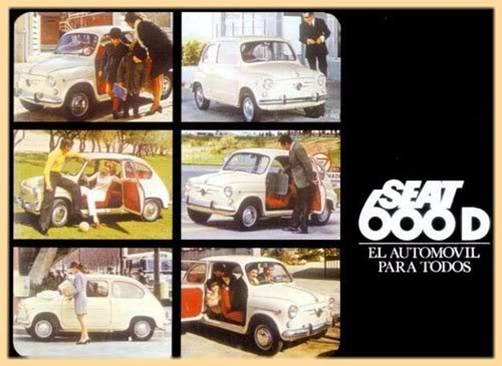 anuncios-publicidad-antigua-coche-600
