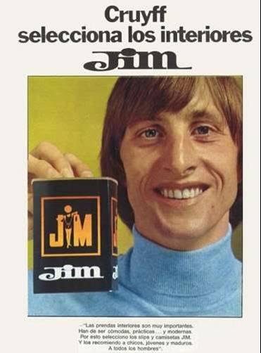 anuncios-publicidad-antigua-cruyff-jim