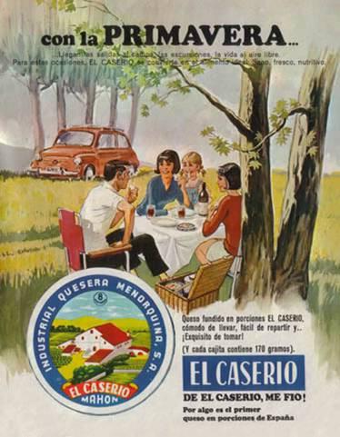 anuncios-publicidad-antigua-el-caserio