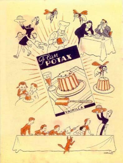 anuncios-publicidad-antigua-flan-potax