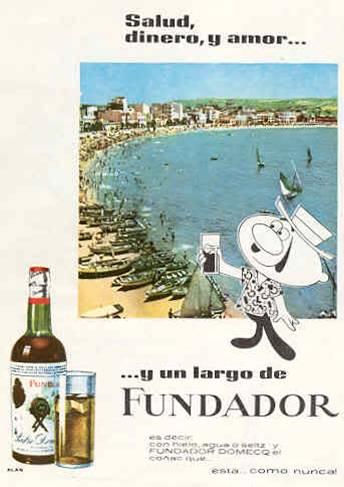anuncios-publicidad-antigua-fundador-brandy