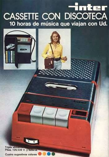 anuncios-publicidad-antigua-grabador-cassette