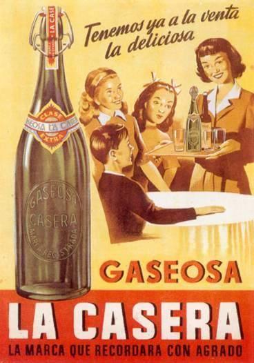 anuncios-publicidad-antigua-la-casera