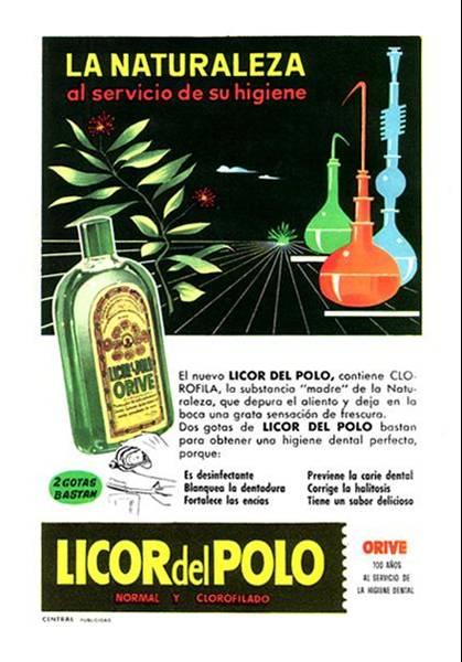 anuncios-publicidad-antigua-licor-del-polo