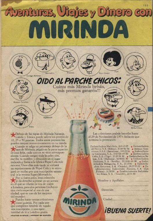 anuncios-publicidad-antigua-mirinda