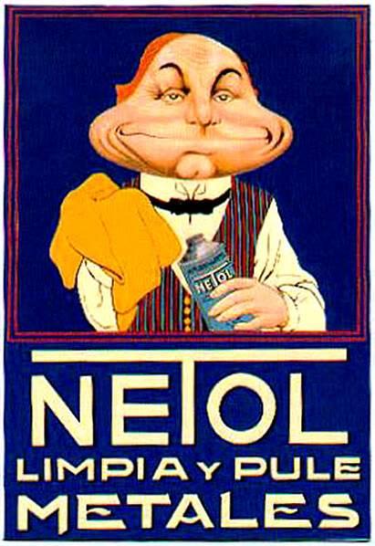anuncios-publicidad-antigua-netol