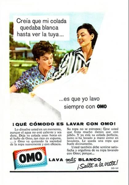 anuncios-publicidad-antigua-omo