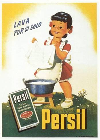 anuncios-publicidad-antigua-persil