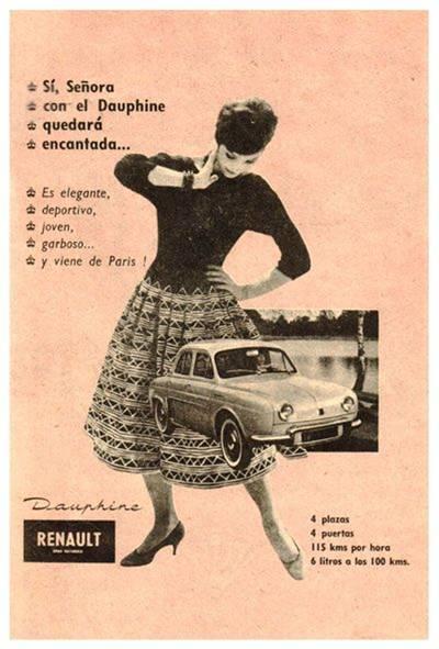 anuncios-publicidad-antigua-renault