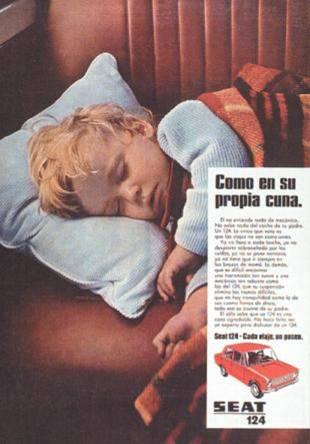 anuncios-publicidad-antigua-seat-124