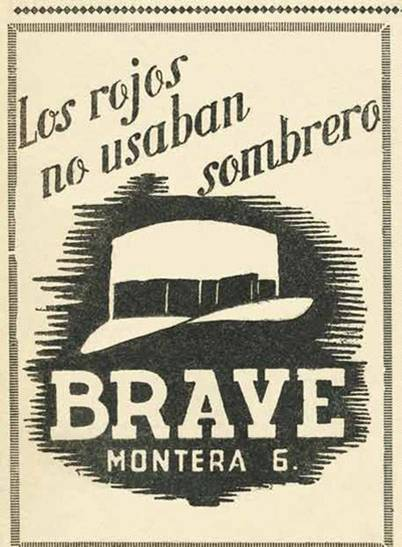 anuncios-publicidad-antigua-sombreros-brave