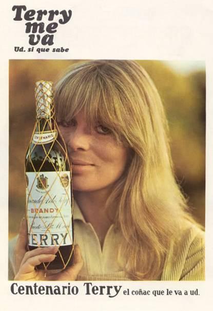 anuncios-publicidad-antigua-terry-brandy